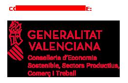 GVA Conselleria Economia
