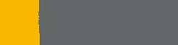 Logo Aiju