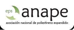 Logo Anape
